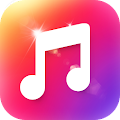 Music Player - Mp3 Player download