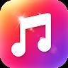 com.music.hero.music.player.mp3.free
