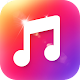 Music Player - Mp3 Player Download for PC MAC