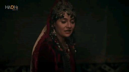 Ertugrul Ghazi in Urdu -HD ارطغرل ڈرامہ مکمل screenshot 3