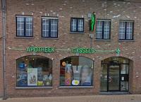 Bizonrock Local partners Apotheek Gyssels