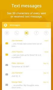 Couple Tracker Pro – Phone Monitor Full v1.80 Cracked APK 1