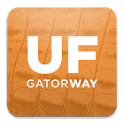 GatorWay icon