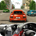 Speed Auto Fast Racing icon