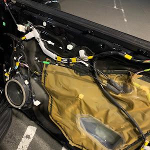 ランドクルーザープラド TRJ150Wのカスタム事例画像 こんちゃんさんの2020年03月30日22:48の投稿