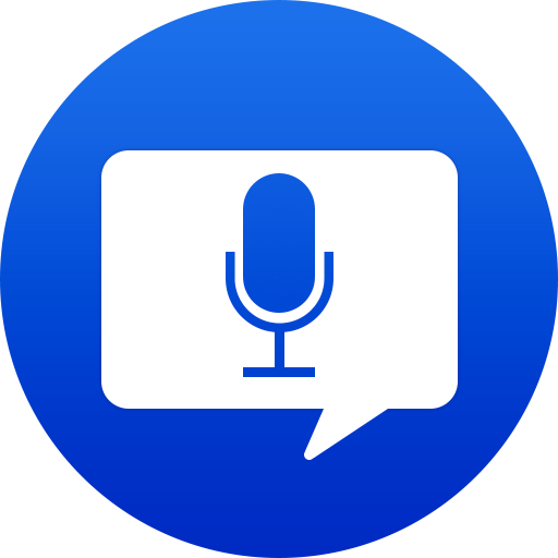 Google Voice dating