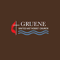 Gruene United Methodist Church icon