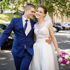 Wedding photographer Vitaliy Nagornyy (photo-flash). Photo of 26.06.2015