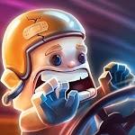 Clash Rider - Clicker Tycoon 2.5.1 (Mod Money)