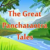 Panchatantra English Stories