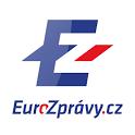 EuroZprávy.cz icon