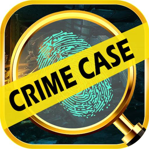 New Criminal Crime Case Mystery 2017