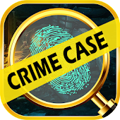 New Hidden Object Criminal Crime Case Mystery 2018 Android APK Download Free By Shivay Games
