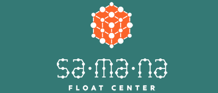 denver float tank therapy center samana