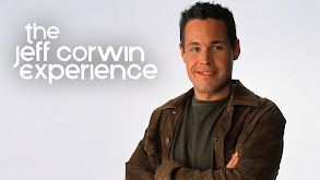 The Jeff Corwin Experience thumbnail