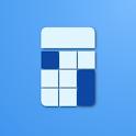 MC Calculator Free icon