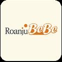 로앙쥬베베 icon