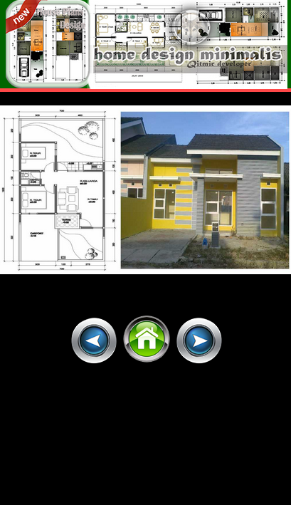House Sketch Design Android Apps On Google Play