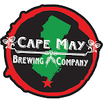 Logo for Cape May Brewery