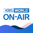 KBS WORLD Radio On-Air apk
