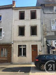 Maison 5 pièces 111,72 m2