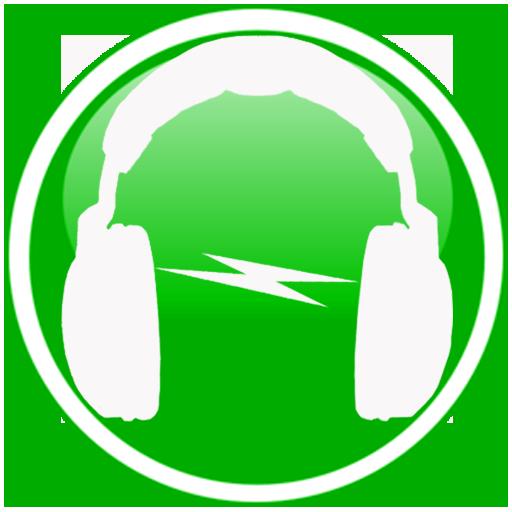 音楽プレーヤー 音樂 App LOGO-硬是要APP