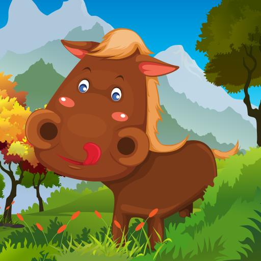 梦幻农场app - APP試玩 - 傳說中的挨踢部門