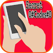 App Hidden Secret Codes For Android apk for kindle fire