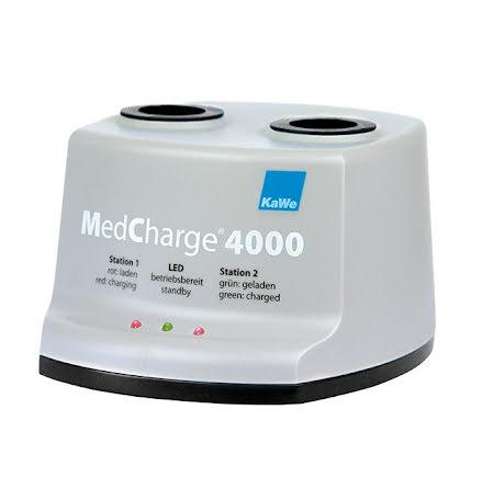 Bordsladdare Kawe Medcharge 4000
