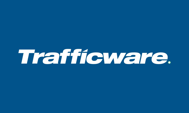 Trafficware