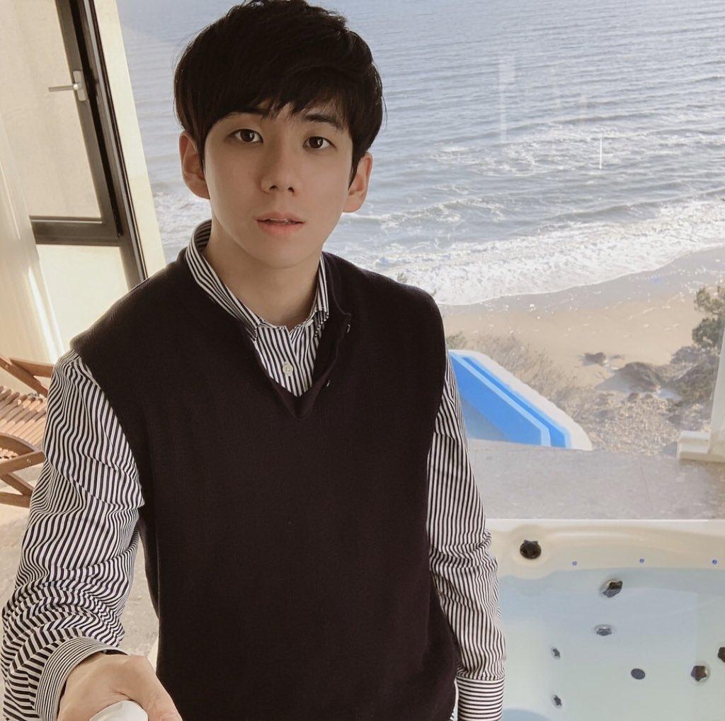 jisoo brother junghun2