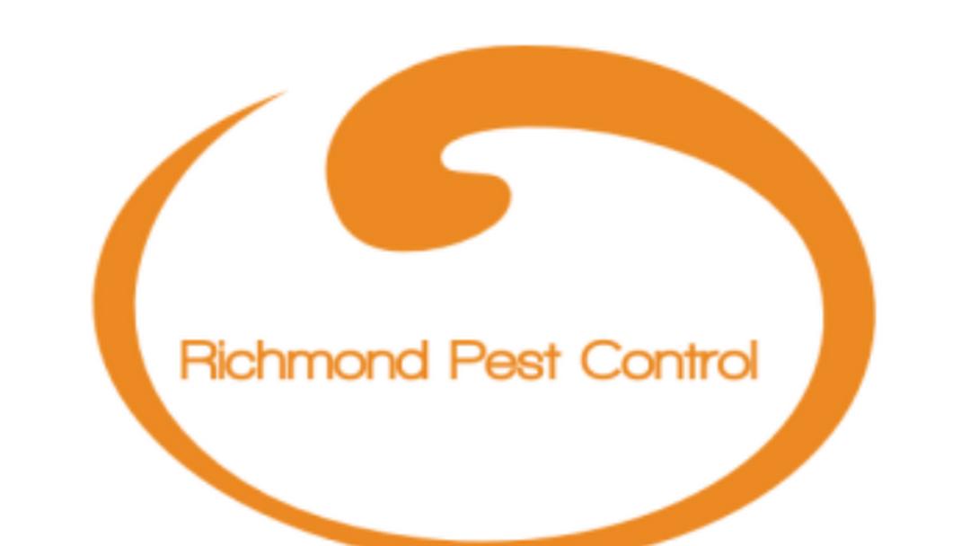 Richmond Pest Control - Pest Control Service