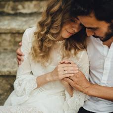 Wedding photographer Olga Moreira (OlgaMoreira). Photo of 27.09.2018