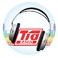 TIA RADIO icon
