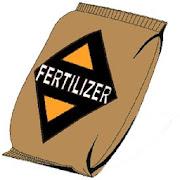 Farm Frenzy Full