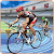 BMX Extreme Bicycle Race file APK for Gaming PC/PS3/PS4 Smart TV