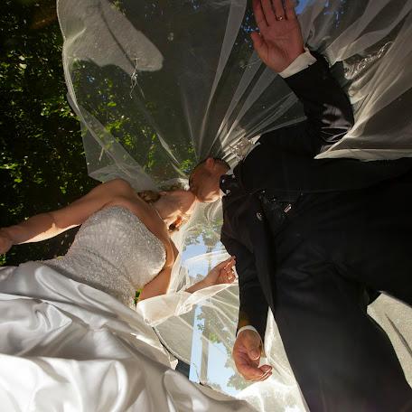 Wedding photographer MARINA PRINZIVALLI (prinzivalli). Photo of 27.07.2015