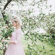 Wedding photographer Lada Terskova (telada). Photo of 23.05.2017