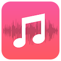 Tube Play - Free Mp3 Songs icon