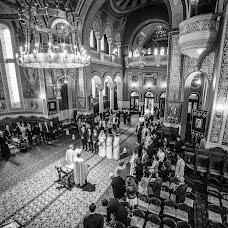 Wedding photographer Dani Wolf (daniwolf). Photo of 04.01.2017