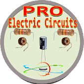 Electric Circuit Pro (No-Ads)