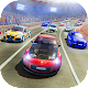 Daytona Race - Racing Car 2018 for PC-Windows 7,8,10 and Mac
