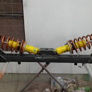 サニートラック  サニーのカスタム事例画像 Takaさんの2019年01月06日22:19の投稿