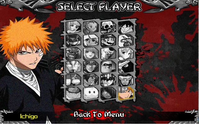 Crazy Zombie 9.0 Game