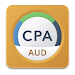 CPA AUD Mastery Icon
