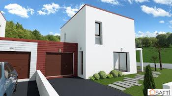 maison à Clisson (44)