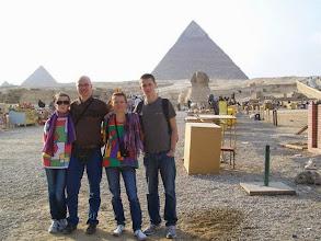 Photo: enjoy Cairo Trip with All Tours Egypt