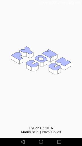 免費下載遊戲APP|CZ PyCon 2016 app開箱文|APP開箱王