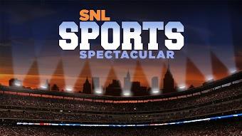 SNL Sports - January 30, 2014