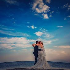Wedding photographer Stauros Karagkiavouris (stauroskaragkia). Photo of 11.05.2018